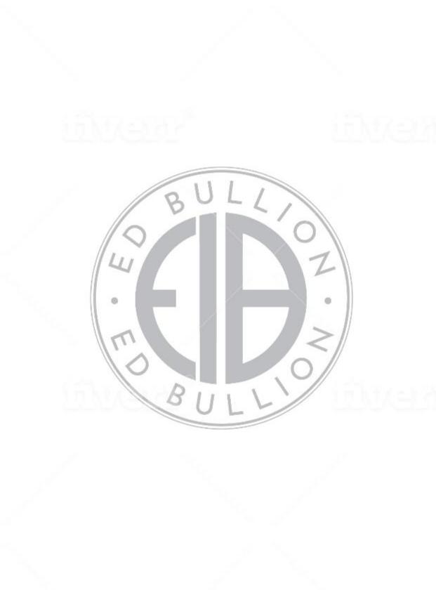 ED Bullion
